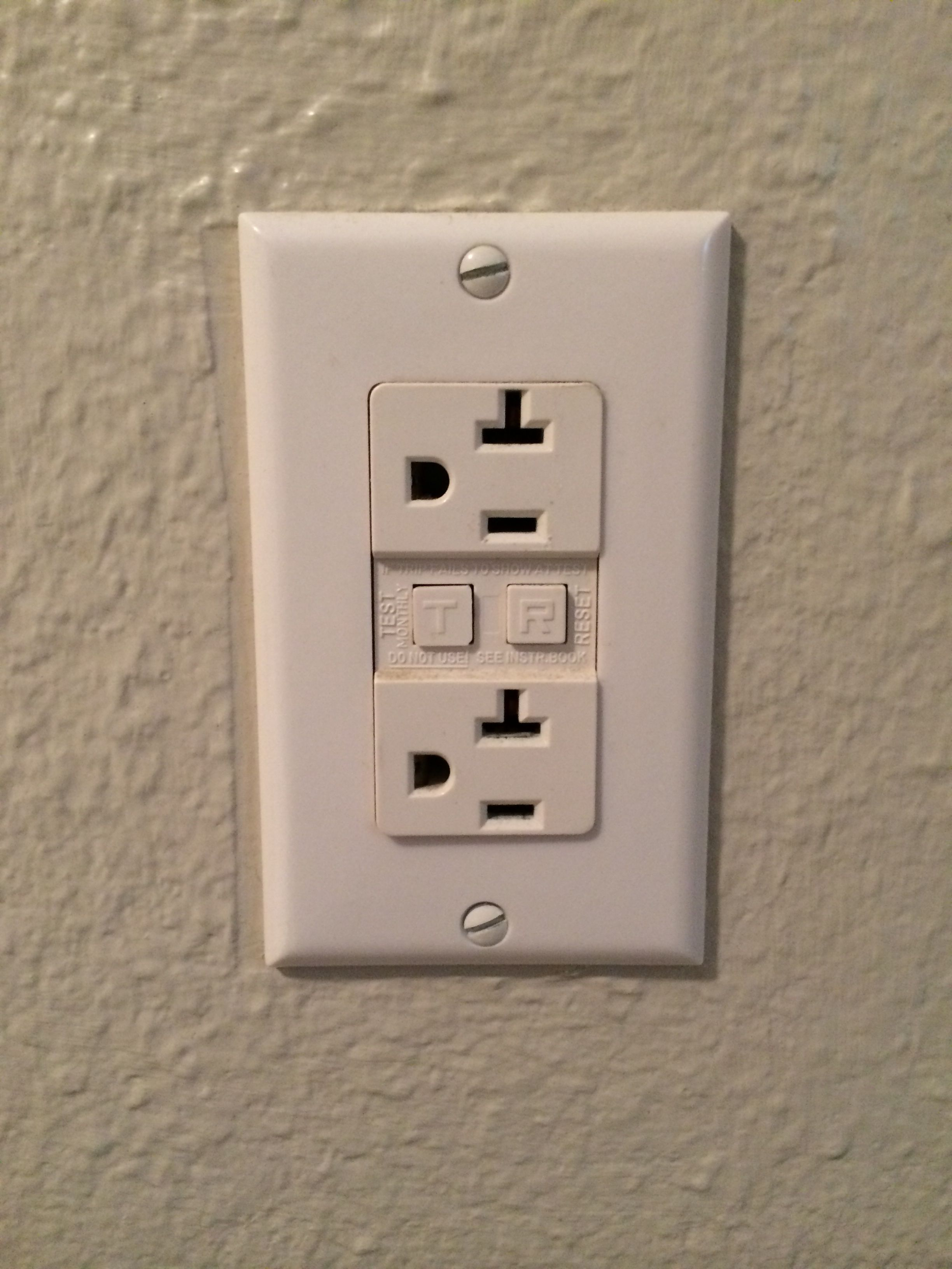 Baby Room You Choose Three Decorative Wall Outlet Plugs Kids Room Bathroom,