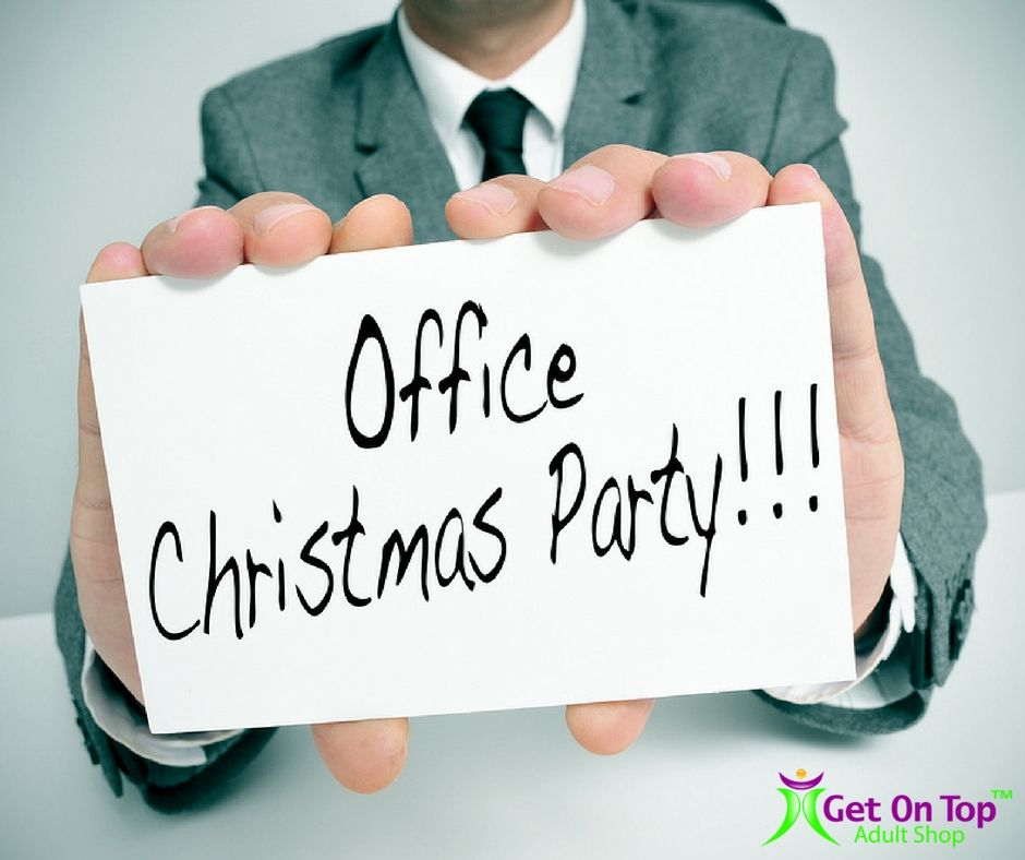 Office Christmas Parties on the Get On Top Party Bus in Taree! #getontop #taree #christmas