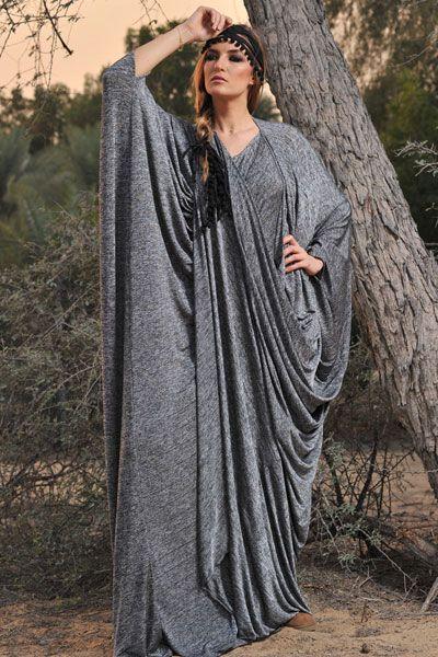 عبايات فخمة وراقية Google Search Islamic Dress Fashion Style
