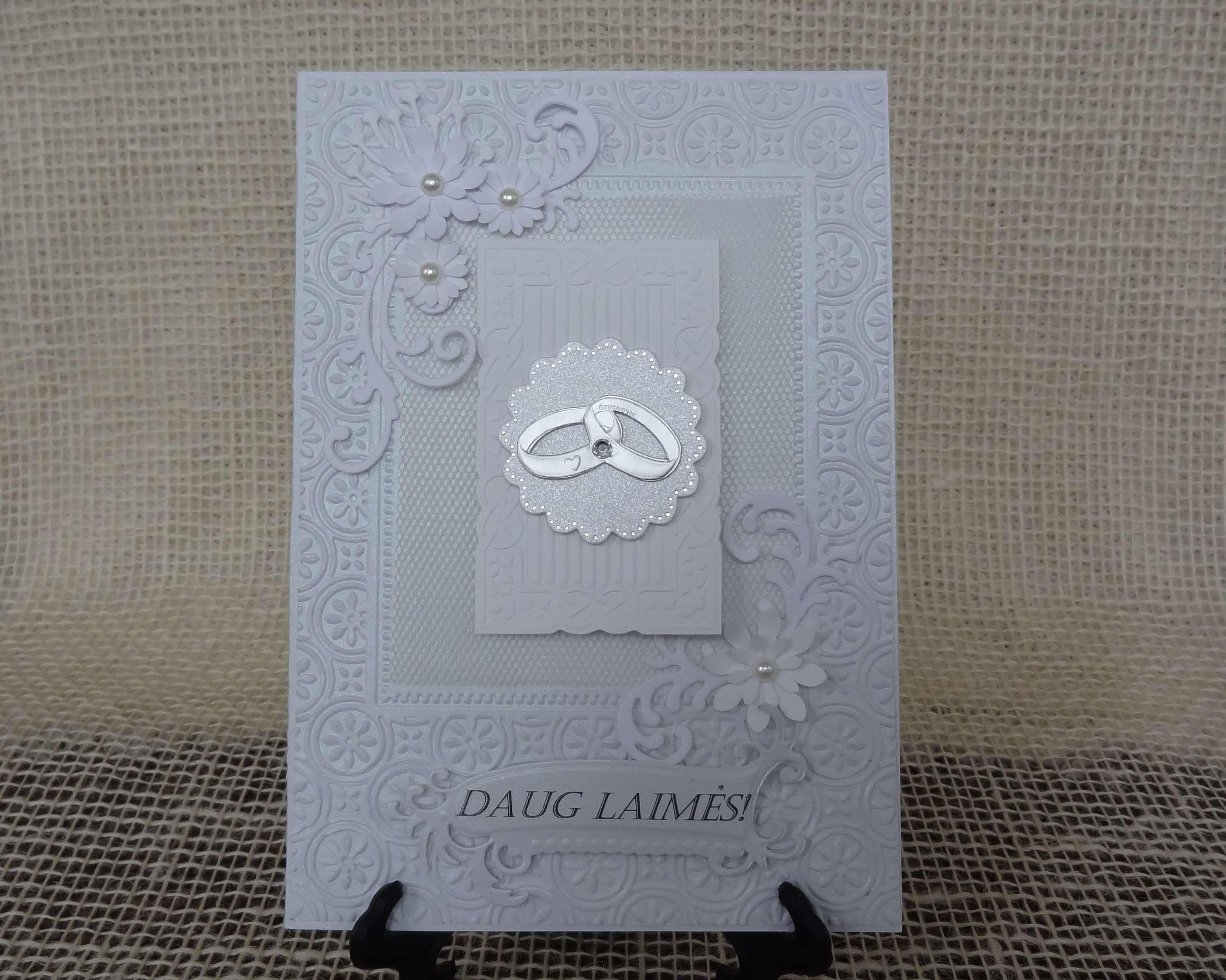wedding card  wedding cards