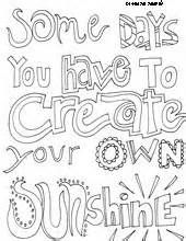 Quotes Colouring Pages Quote Coloring Pages Coloring Pages Coloring Book Pages