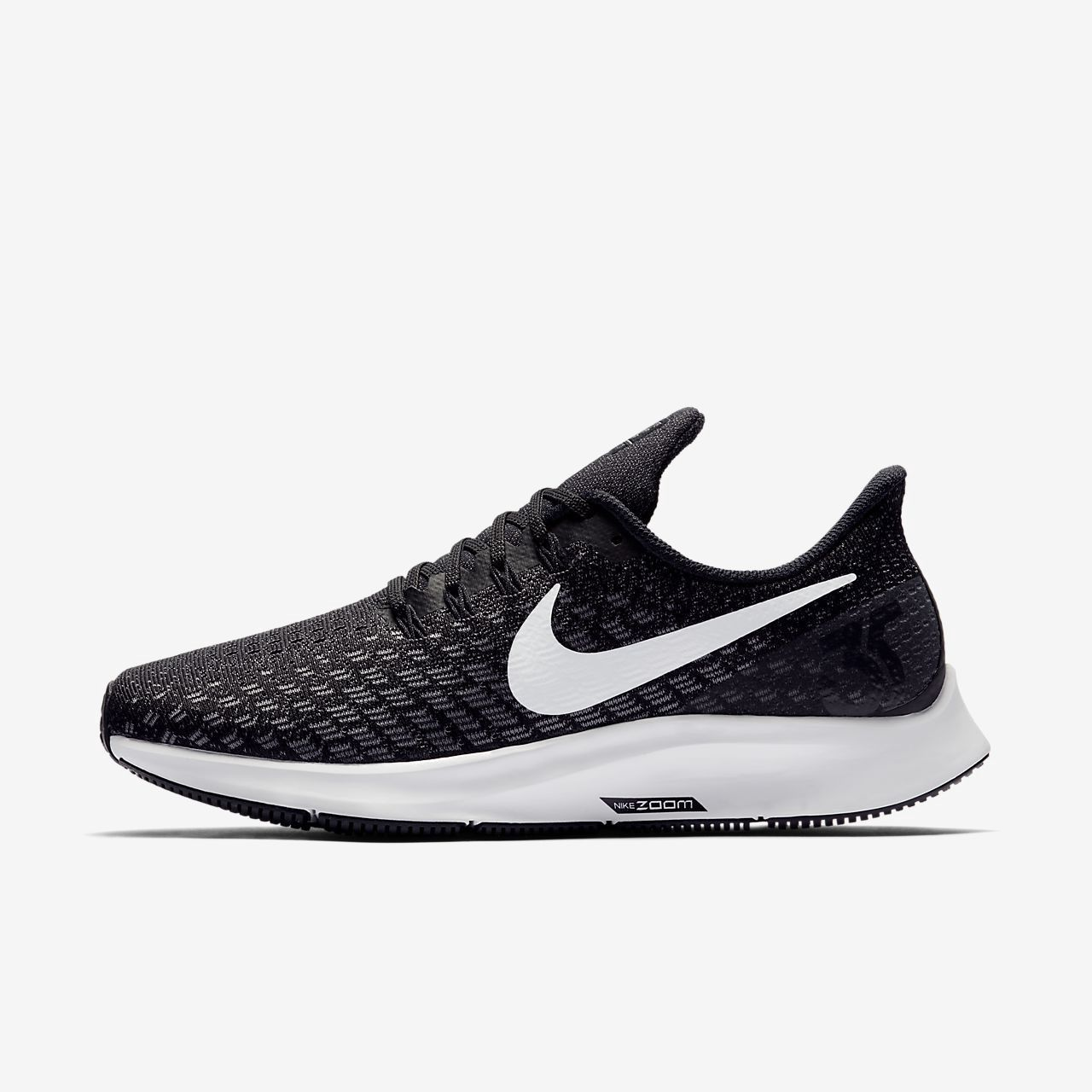 Men's Fitness Shoes : cheap sport shoes,nike running,adidas