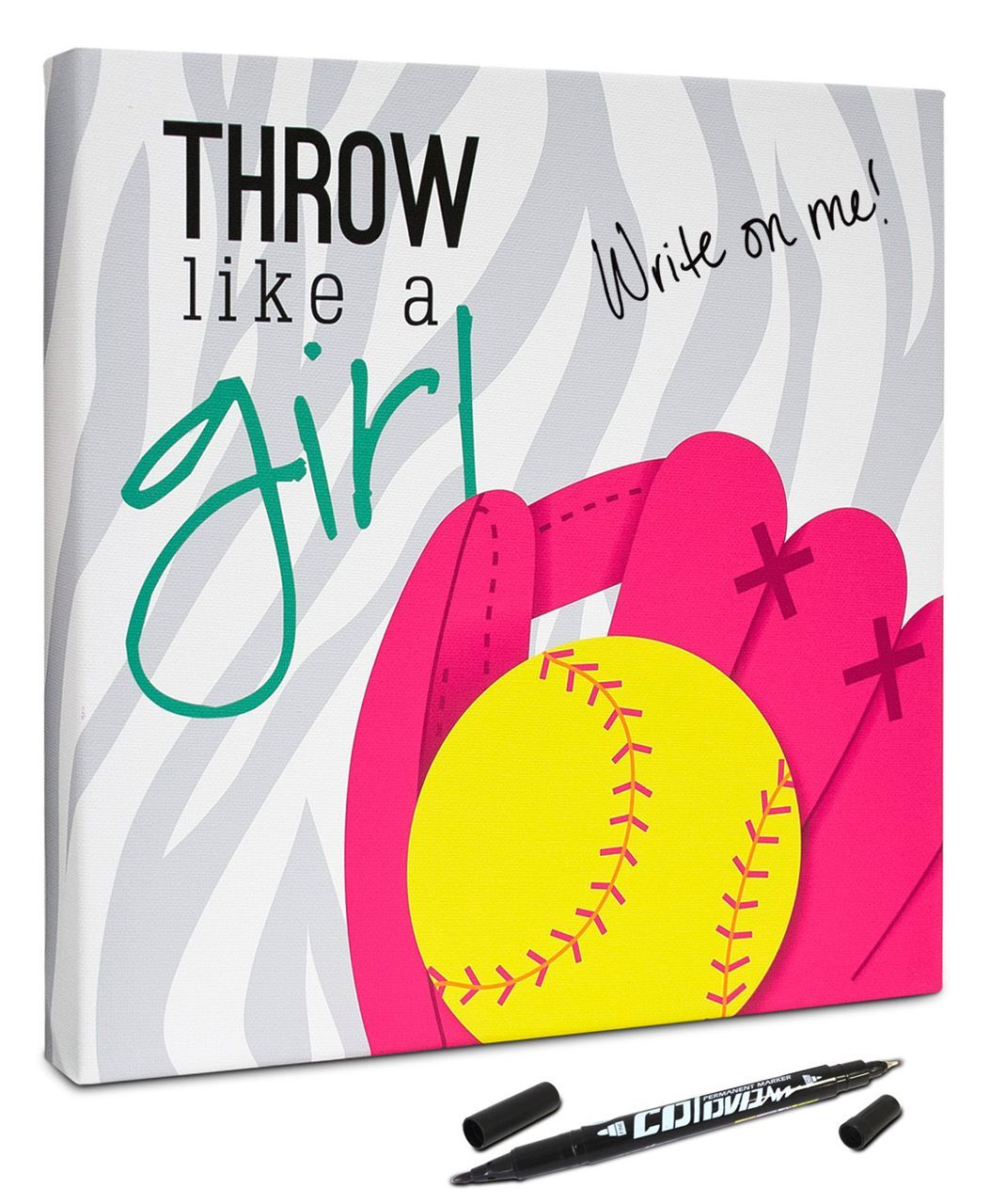 Artikel Softball : artikel, softball, Super, #softball, Girls!, Whole, Keepsake., Great, Coaches,, Softball, Gifts,, Birthday, Parties,, Crafts