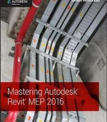 Mastering Autodesk Revit Mep 2016 PDF | Career | Building