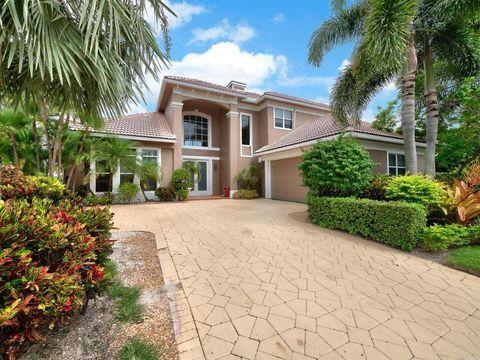66cc5592e464efa361e9a3eadf6162c2 - Doctors In Palm Beach Gardens Fl