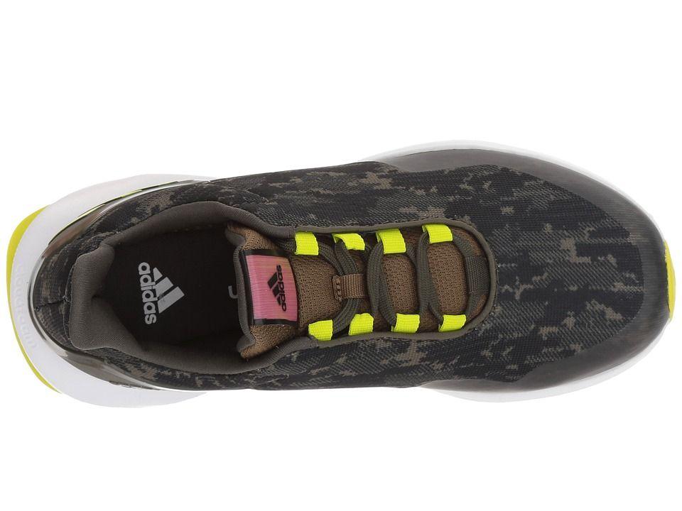 adidas adidas adidas energia impulso scarpe per vendita e3237f