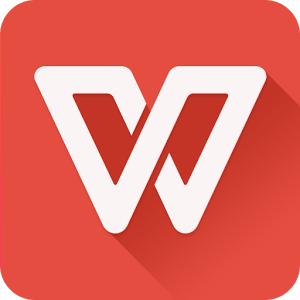 full Free WPS Office + PDF v10.3 MOD Apk [Premium] - Android Apps  New Post has been published on http://apkone.net/wps-office-pdf-v8-1-1-apk-android-apps/   WPS Office + PDF v10.3 MOD Apk [Premium] – Android Apps  Download Full Free WPS Office + PDF v10.3 MOD Apk [Premium] – Android Apps by Kingsoft Office Software Corporation Limited Description WPS Office is a 100% FREE mobile office, letting you view and edit documents, spreadsheets, presentations and PDFs