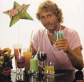 Marcos Valle Marcos Valle Vinyl Lp Album At Discogs Worst Album Covers Vinyl Album Covers