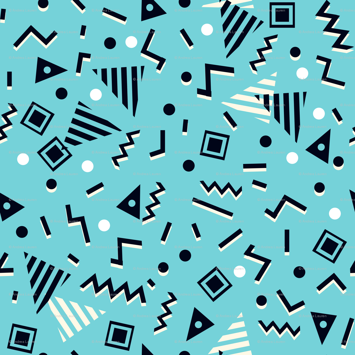 cool 90s patterns  Google Search  NICK  90s design 90s