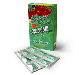 Chinese Diet Pills That Work 2014 Hair Body Serums In 2019