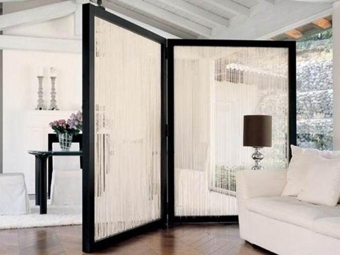 50 Desain Sekat Ruangan Minimalis Sekat Ruang Tamu Lemari Sekat Ruangan Sekat Kantor Dll Memiliki Rumah Mun Ide Dekorasi Rumah Pembatas Ruangan Interior
