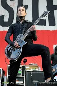 motionless in white - Google Search