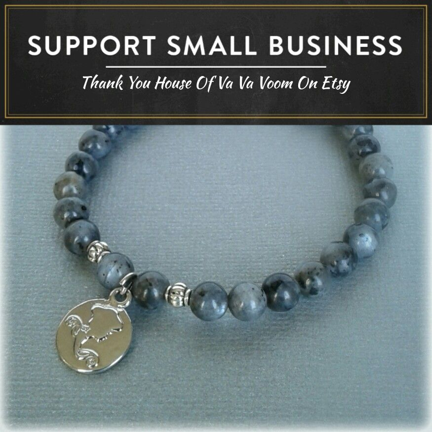Support Small Businesses Make Someone S
