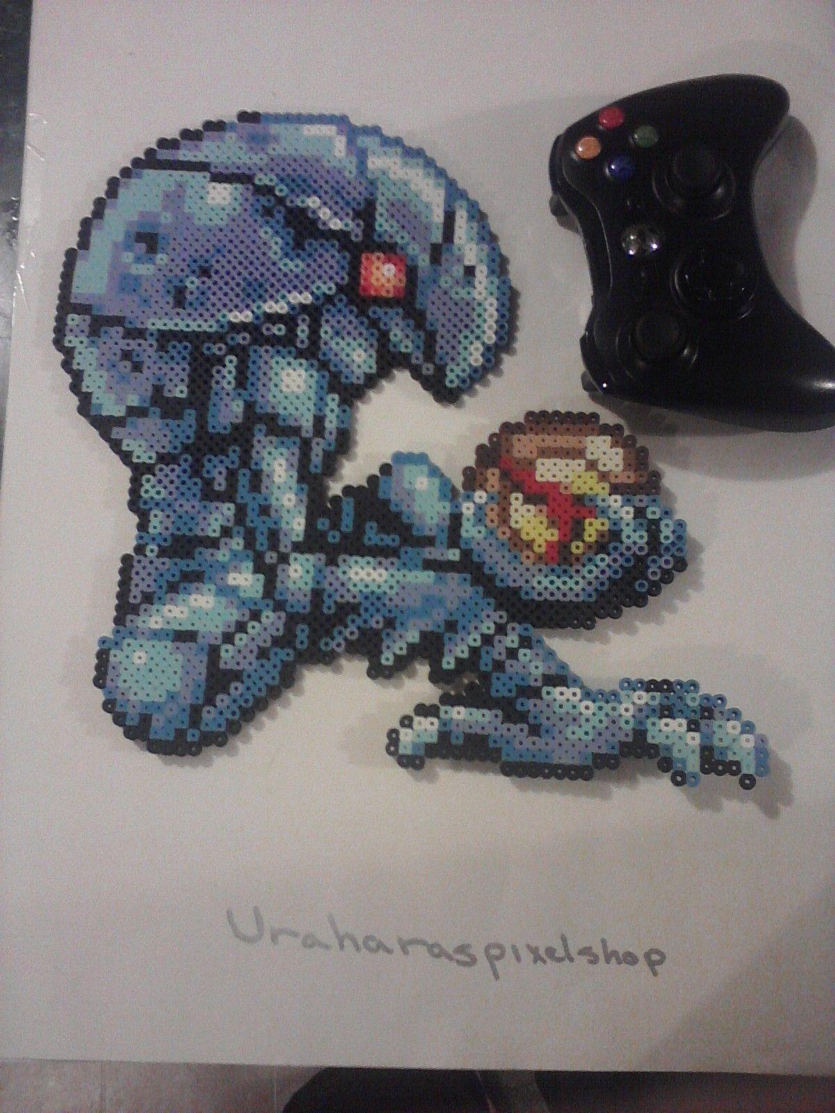 Steve sowa uraharapixel on pinterest