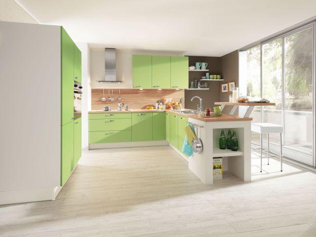 Bildergebnis für küchen u form Küchen Pinterest Searching - küche in u form