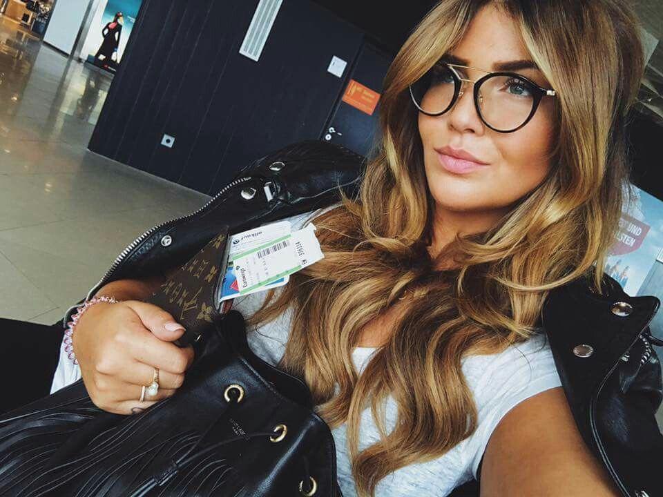Heading to london
