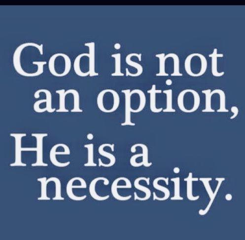 Amen to that!!!