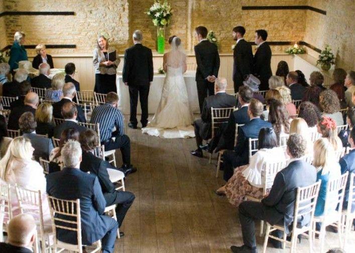 Wick Farm Perfect For A Wedding Reception Near To Bath