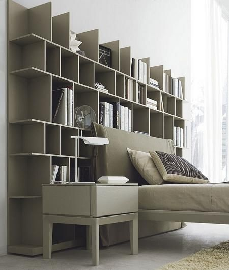 headboard with bed bookcase bedroom size design headboards full bookcases storage beds