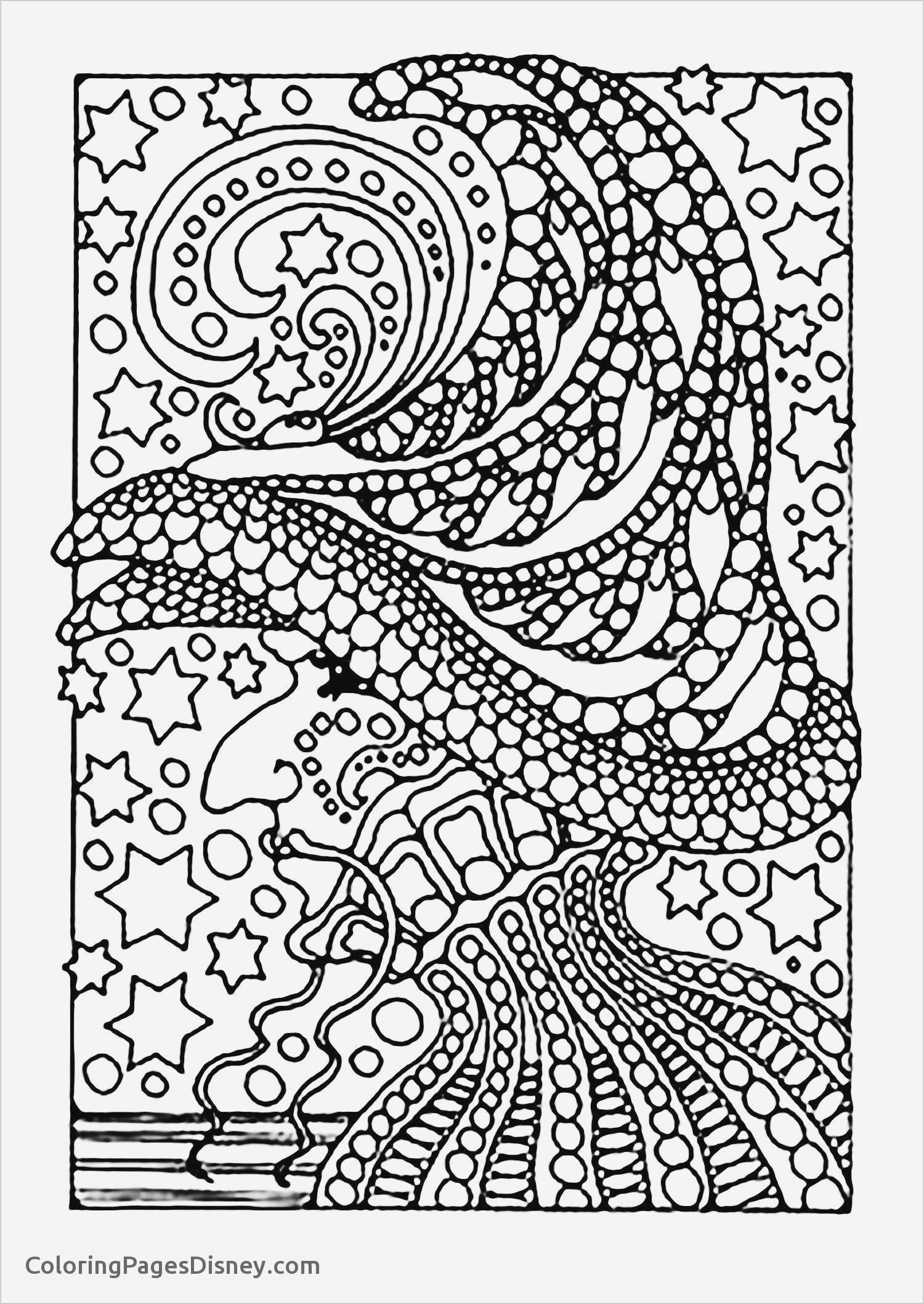 Coloring Book Album Cover Awesome Inspirational Coloring Book Designs Witch Coloring Pages Coloring Pages Inspirational Heart Coloring Pages