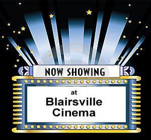 Movie theaters in hiawassee