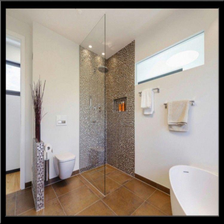 Dusche Begehbar Schan Begehbare Badewannen Perfekt Badewanne Mit