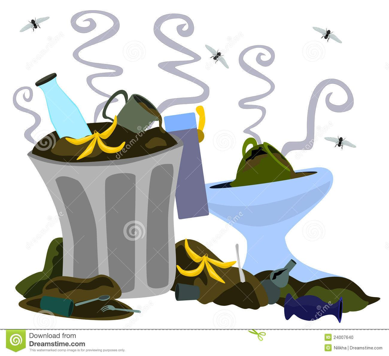 Animated Garbage Dump Google Search Home Game Mit