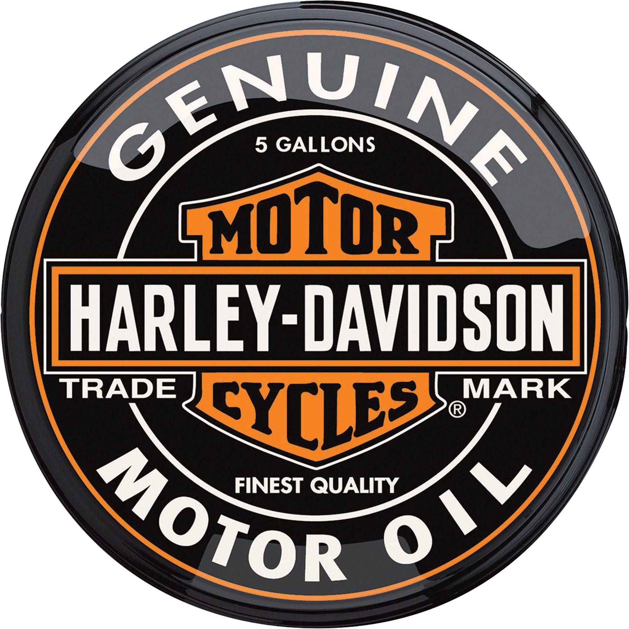Harley Davidson Oil Can Logo Bar Light Em 2020 Cartazes Vintage Imagens De Carros Antigos Harley Davidson