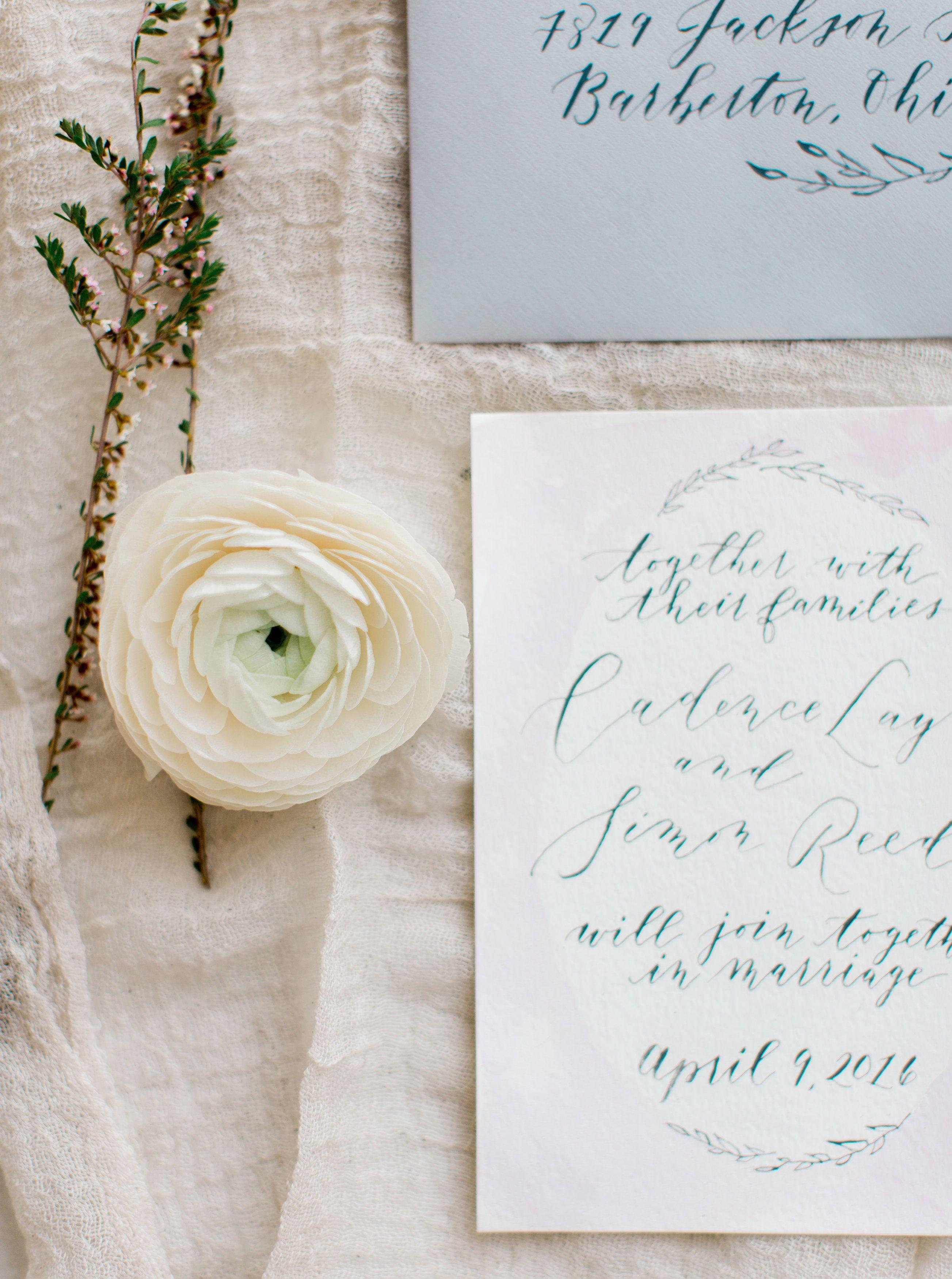 Nicole Clarey Photography. Columbus, Ohio Wedding Planner and ...
