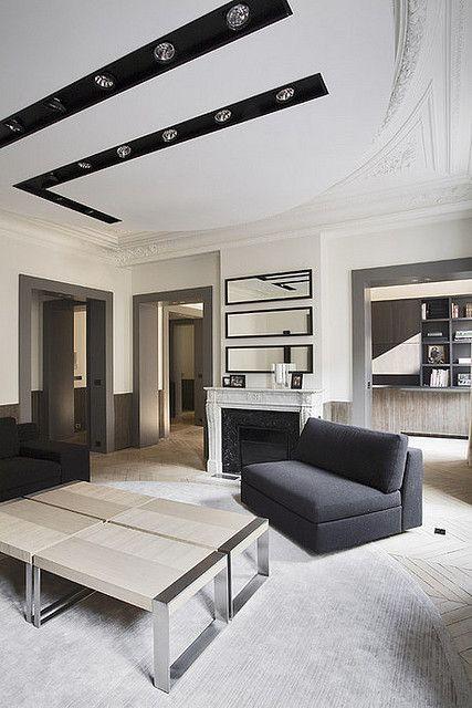 Design House Interior Interior Residential Interior