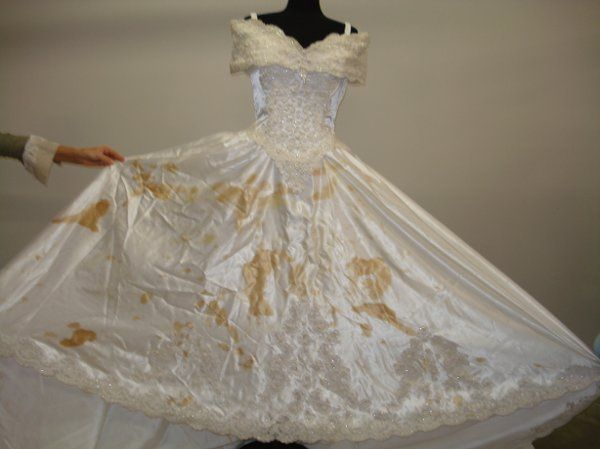 Pin By Heritage Garment Preservation On Vintage Weddings Pinterest