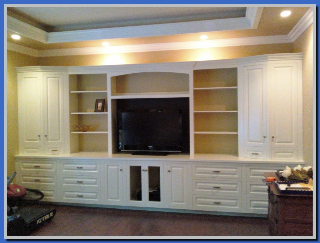 49 Reference Of Wall Bed Cabinet Plans Bedroom Wall Units Wall Storage Unit Built In Wall Units