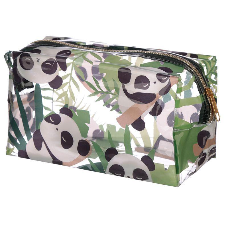 Simons Cat Cool sac à Lunch Box
