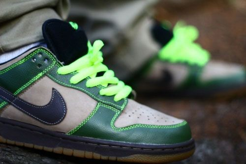 huge selection of 88a35 9ca04 Nike SB