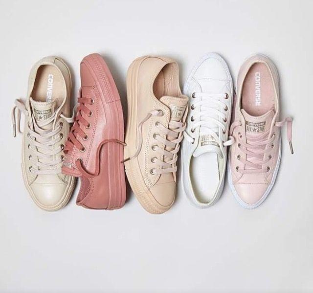 Pin de Valeria Quiros en NikeLove | Zapatos nike mujer