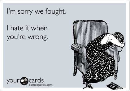 Pin By Amie Tumbling On Things I Like Ecards Funny E Cards Humor