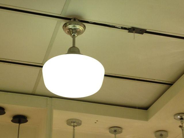 bedroom overheads  ceiling lights track lighting lighting