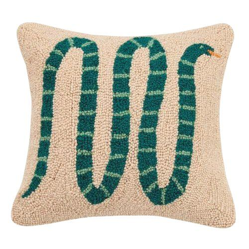 Ethereal Garden I Hook Pillow is part of Home garden Kids - Ethereal Garden I Hook Pillow
