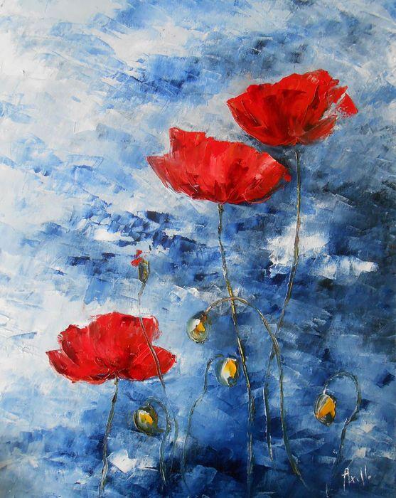 Citaten Picasso : Axelle bosler art pinterest