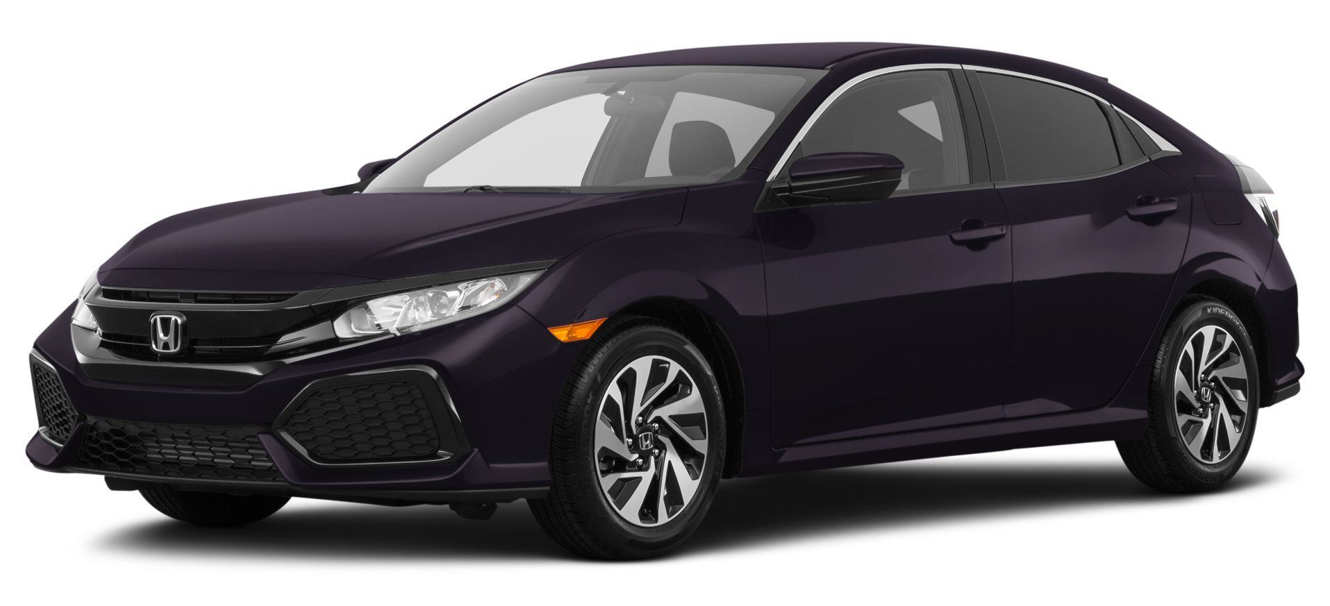 2017 Honda Civic LX, CVT 2018 honda accord, Honda accord