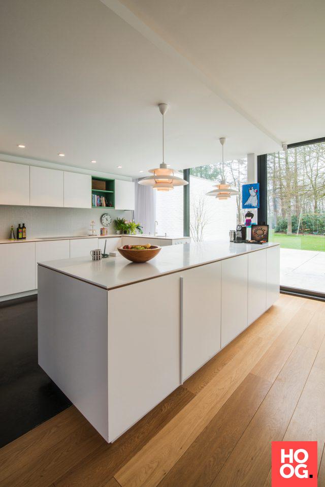 Master Meubel Binnenkijken Bij Een Binnenhuisarchitect Keuken Design Kitchen Ideas Kitchen Design Gerenoveerde Keuken Toscaanse Keuken Keuken Ontwerp