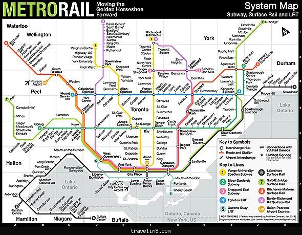 Toronto Metro Map - //travelin8.com/toronto-metro-map.html ... on map of downtown cambridge, map of downtown papeete, map of downtown toronto, map of downtown new york, map of downtown victoria british columbia, map of downtown bordeaux, map of downtown guayaquil, map of downtown syracuse, map of downtown montego bay, map of downtown green bay, map of downtown saint petersburg, map of downtown kingston, map of downtown victoria canada, map of downtown valparaiso, map of downtown lowell, map of downtown montreal, map of downtown seville, map of downtown rome, map of downtown new haven, map of downtown cape town,