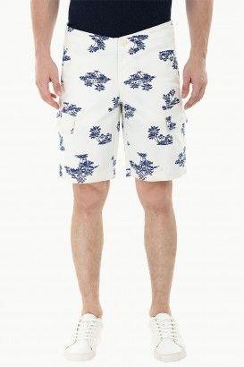 e717ed33e4 Buy shorts for men | Shop mens shorts online India | Men's Bottom ...
