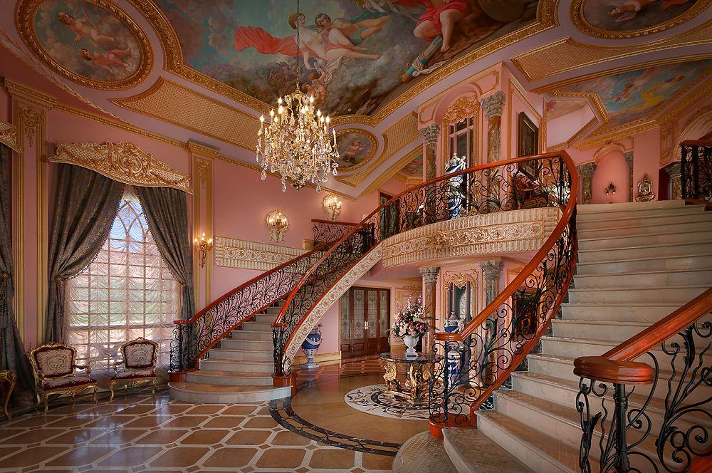 Marvelous Stunning Scholz Home Designs Photos Interior Design Ideas .  Architects .