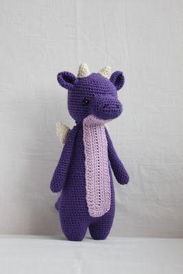 Made by Jacq Haakt. Crochet pattern by Little Bear Crochets: www.littlebearcrochets.com ❤️ #littlebearcrochets #amigurumi