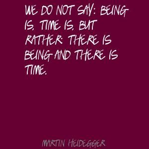 Philosophical Quotes About Friendship New Martinheideggerquotes  Martin Heidegger Quotes  Philosophers