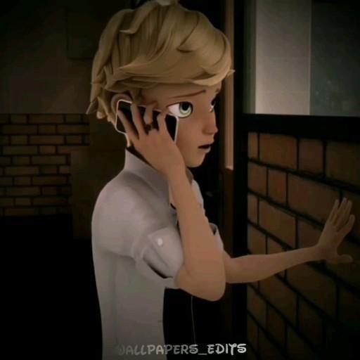 Adrien Chat Noir Edit Video Miraculous Ladybug Movie Catnoir And Ladybug Lady Noir