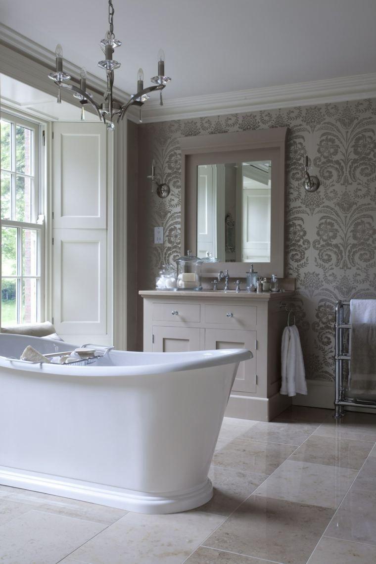 Haus badezimmer design taupe badezimmer für mehr begehrten stil  bad  pinterest  taupe