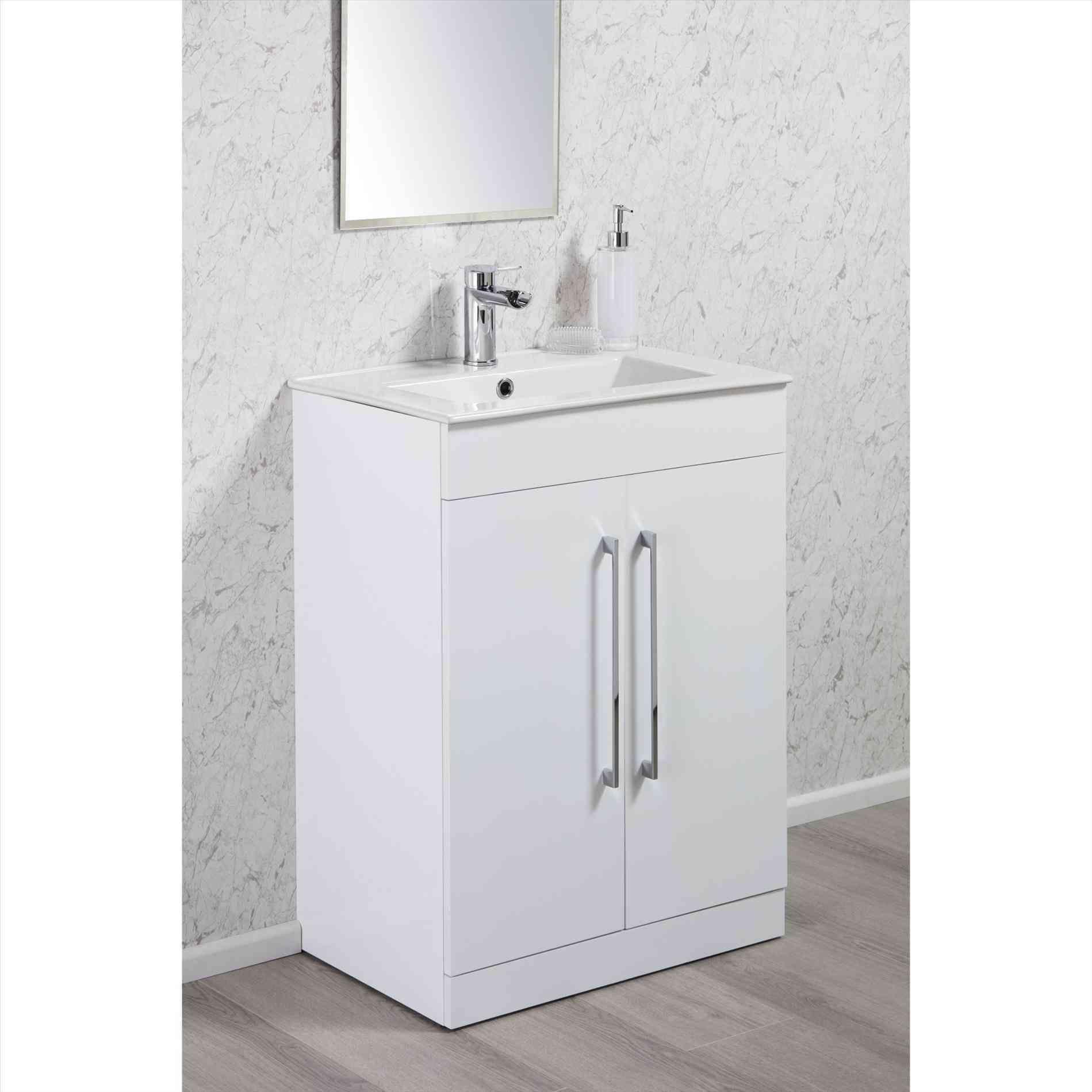 New Post Clearance Bathroom Sets