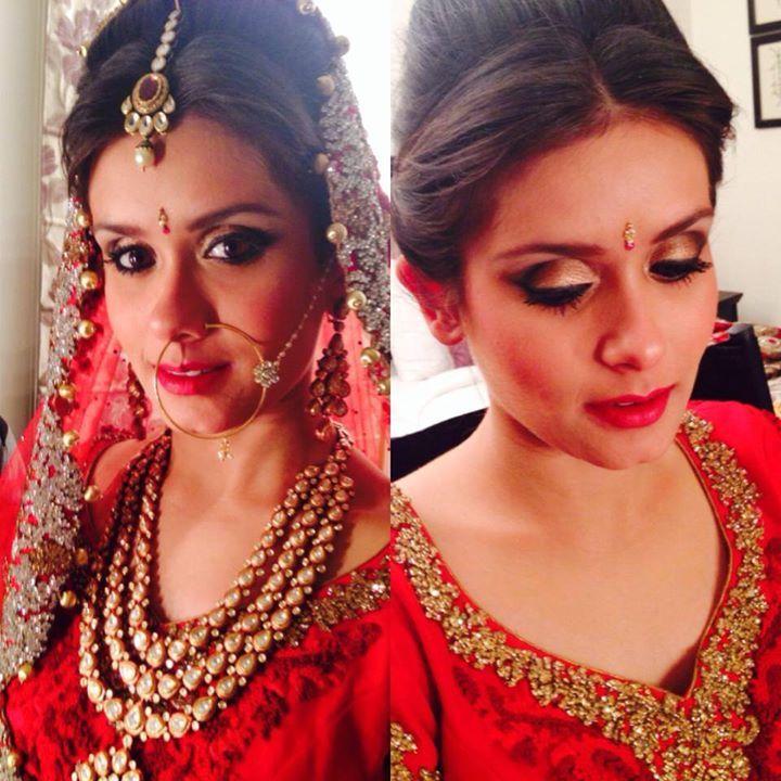 Wedding Venues Near Me Cheap: Tejasvini Chander Info & Review